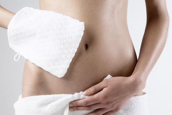Лечение бактериального вагиноза, препараты, схемы лечения, диагностика
