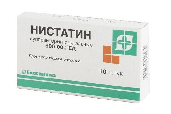 svechi ot molochnicy - Лучшие свечи от молочницы: отзывы, описание, цены