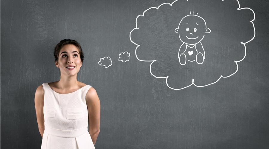 planbaby - Планирование беременности. Готовимся к зачатию