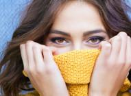 Как побороть стеснительность и неуверенность в себе. Причины и рекомендации