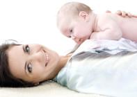 Беременность во время кормления — признаки
