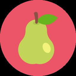 Овощи и фрукты при грудном вскармливании