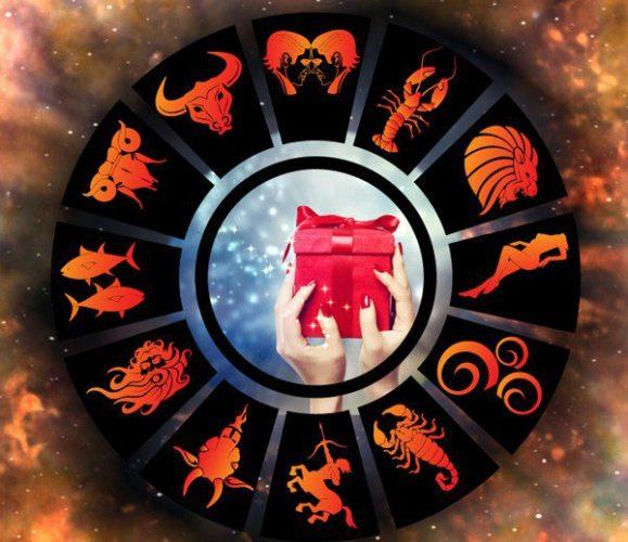 Что подарить на 8 марта? Подарок по гороскопу