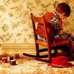 Как научить ребенка засыпать самостоятельно. Метод тайм-аут