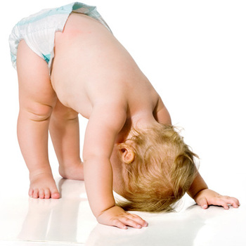 витамин D, рахит у детей, лечение рахита, профилактика рахита