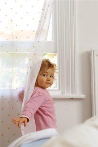 4 фактора, пагубно влияющих на иммунитет ребенка