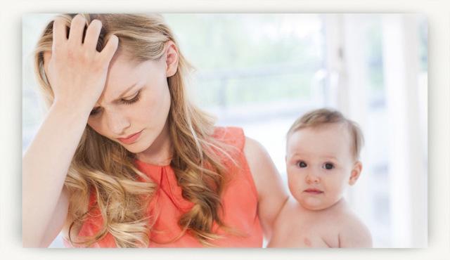 Что делать, если появилась молочница грудных желез при кормлении грудью