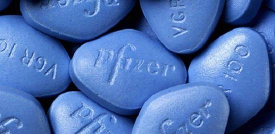Сложная эректильная дисфункция: препараты для возвращения потенции