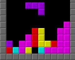 День рождения «Тетриса» - появилась первая компьютерная версия этой игры