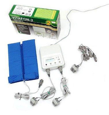 Медицинский аппарат Витафон-2