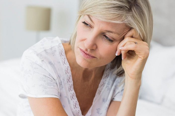 bolshaya 16 696x464 - Климакс у женщин — причины и симптомы климакса