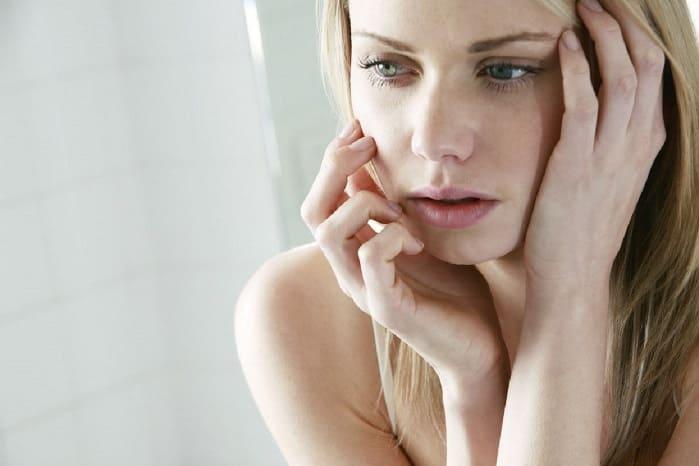 Что такое фригидность у женщин и как ее лечить