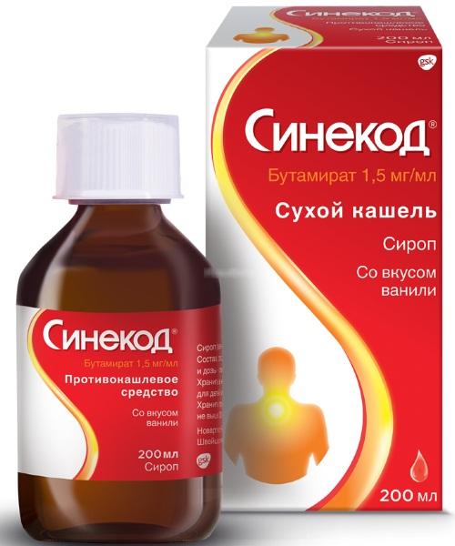 Лекарства от сухого кашля отхаркивающее препараты. Список средств нового поколения, сиропы, таблетки