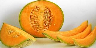 семена дыни очень полезны для лечения эректильной дисфункции