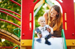 Как выкроить время для детей
