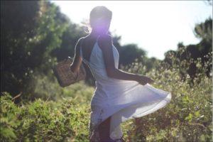 Красивые и стильные сарафаны на все случаи жизни