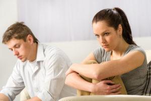 Почему мужчина и женщина не понимают друг друга?