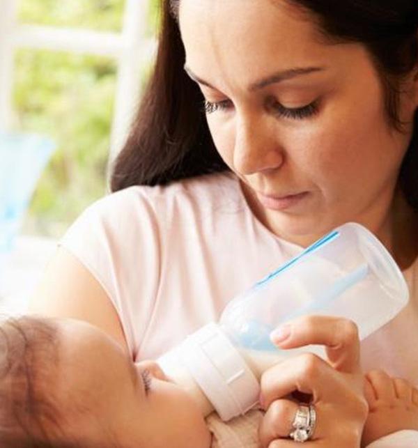 Какая детская смесь самая лучшая для грудничков: лучшие смеси для новорожденных советы по подбору