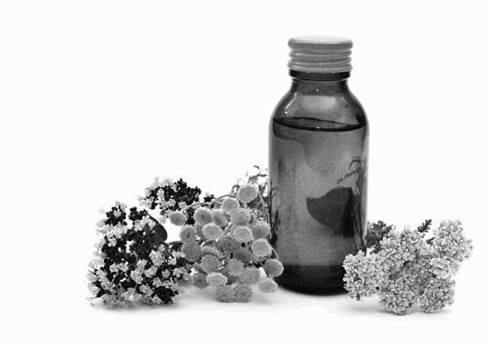 Симптомы и лечение дисбактериоза кишечника