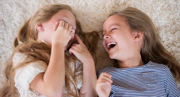 Детская застенчивость: причины, признаки и способы коррекции