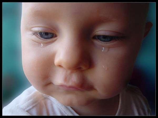 Эпилепсия у детей: 9 факторов развития, 4 группы симптомов, 5 направлений лечения