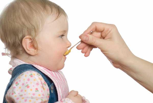 средство от аллергии в виде сиропа