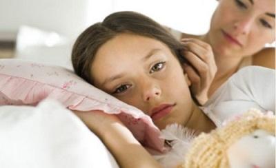 Ветряная оспа (ветрянка): симптомы, признаки, лечение