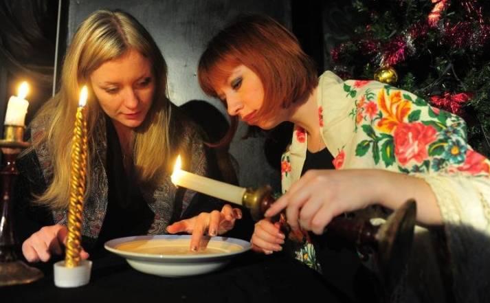 Масленица в 2020 году: традиции праздника и рецепты блинов