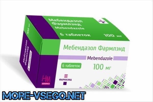 Lekarstva-dlja-profilaktiki-glistov-u-detej