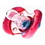 ТОП-15 лучших пустышек для новорожденных детей