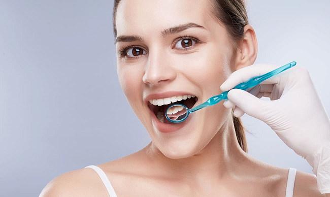kogda primenyayut plazmolifting v stomatilogii 1 - Когда применяют плазмолифтинг в стоматологии?