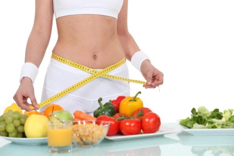 Марафон похудения «Легкая Стройность»: ждем только Вас!