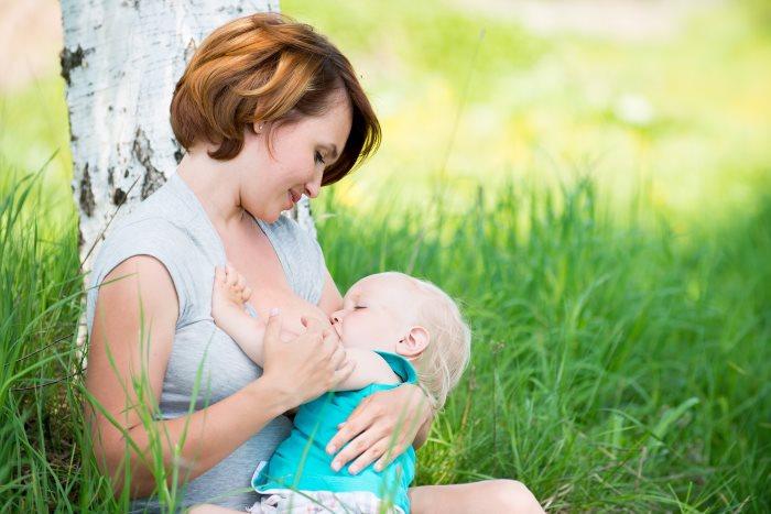 Колики у новорожденного – что делать. Причины и симптомы, как облегчить состояние малыша